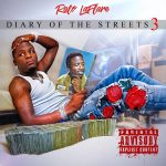 Ralo – Die Real Ft Trouble & Young Dolph