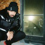 Drake – Diplomatic Immunity