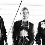 Jhene Aiko – Sativa Remix Ft Rae Sremmurd
