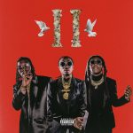 Migos – White Sand Ft Travis Scott, Ty Dolla Sign & Big Sean