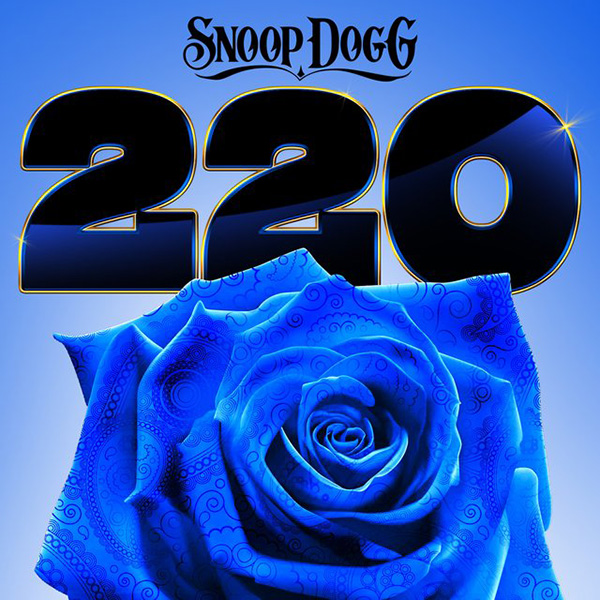 DOWNLOAD MP3: Snoop Dogg - 220 Ft Goldie Loc Mp3 Download
