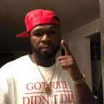 50 Cent's Top 05 Motivational Quotes