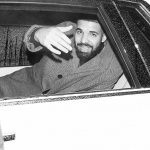 Drake's Top 03 Motivational Quotes That Inspired Souls