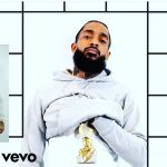 "Short Review: Nipsey Hussle ""Victory Lap"""