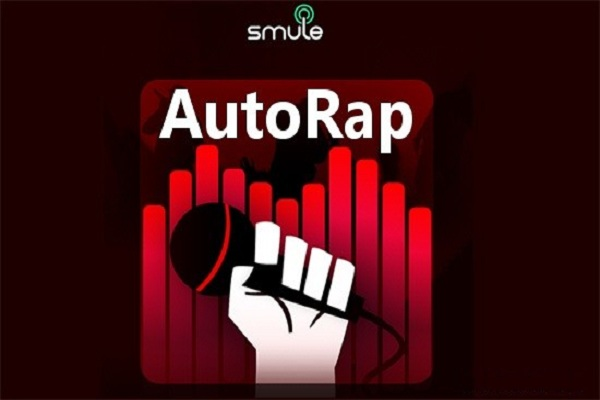 Best Smartphone Apps for Rappers