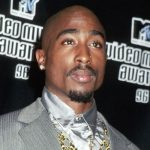 Things You Won't Believe You Didn't Know About Tupac Shakur