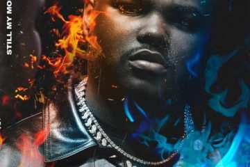 Tee Grizzley - Pray For The Drip Ft Offset