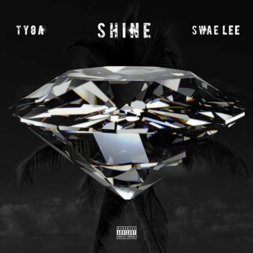 Tyga - Shine Mp3 Download